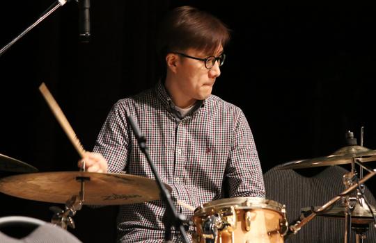 드럼_박은찬 (2).JPG