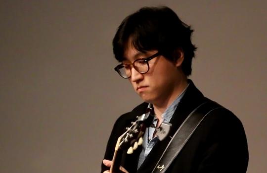 기타_이진희.JPG