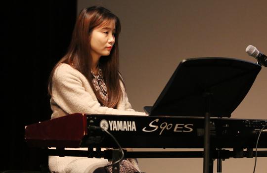 피아노_이진주.JPG