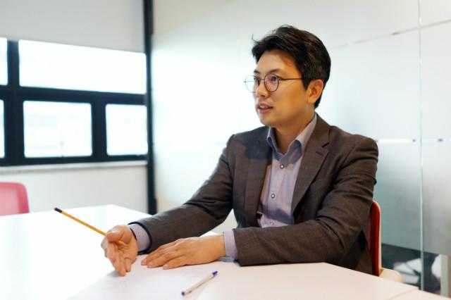 김인남 대표님.jpg
