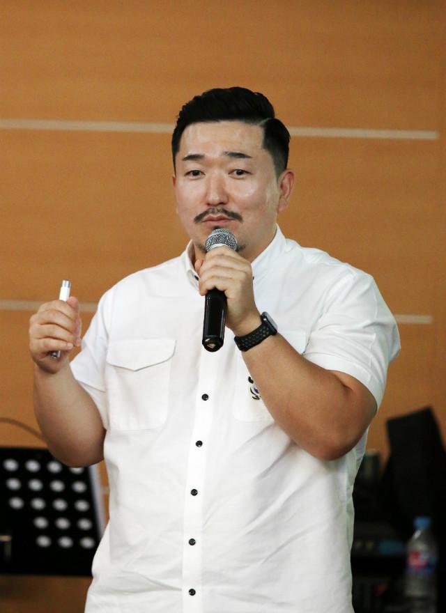 김유안 대표님.jpg